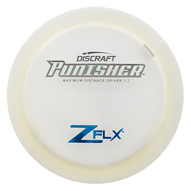 Z FLX Punisher