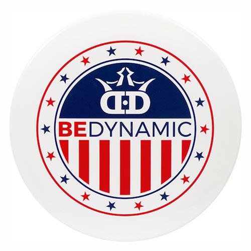 Defender DyeMax Be Dynamic