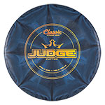 Judge Classic Blend Burst