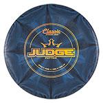 Judge Classic Blend Burst