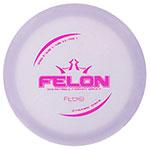 Felon Fluid