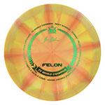 Felon 2X Fuzion X-Blend