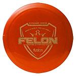 Felon Fuzion