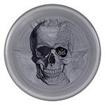 Judge Classic Blend Happy Skull