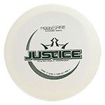 Justice Lucid Moonshine