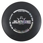 Judge Prime