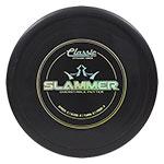 Slammer Classic Blend