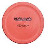 Devilhawk S-series