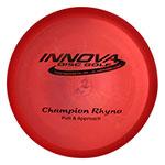 Champion Rhyno