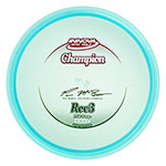 Champion Roc3 Paul McBeth
