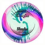 Champion Shryke I DYE