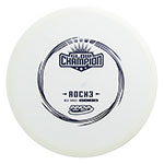 Champion Glow RocX3