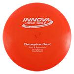 Champion Dart 150-Class