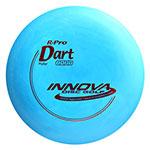 R-Pro Dart