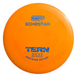 EchoStar Tern