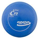 R-Pro Cro