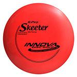 R-Pro Skeeter