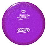 Champion Metal Flake Vroc