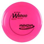 R-Pro Wahoo