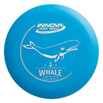 DX Whale