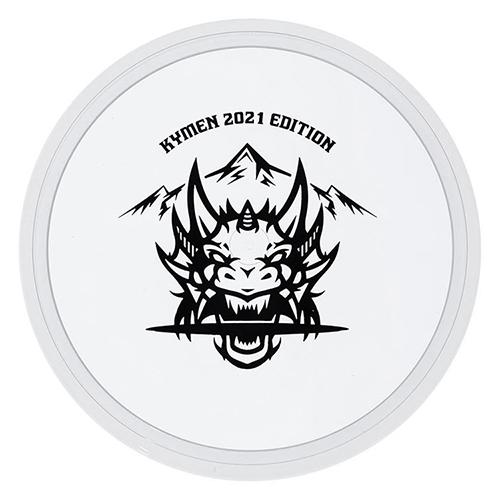 K1 Soft Berg Kymen 2021