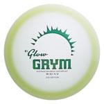 K1 Glow Grym 2021