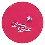 K1 Kaxe Z Bingo Blast