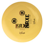 K1 Soft Kaxe X-Out (fka K2)