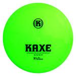 K1 Kaxe