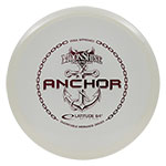 Anchor Opto Moonshine
