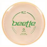 Beetle Opto