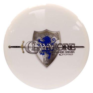 Claymore DecoDye