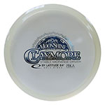 Claymore Frost Moonshine