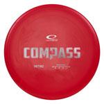 Compass Retro