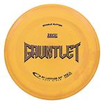 Gauntlet Zero Mega Soft
