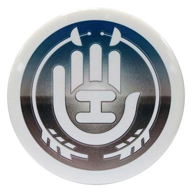 Gauntlet DyeMax Handeye Metaluna