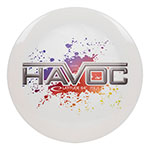 Havoc DecoDye