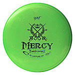 Mercy Gold Limited Edition