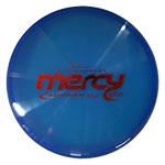 Mercy Opto