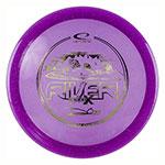 River Sparkle Opto-X Devan Owens