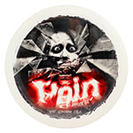 Pain DecoDye