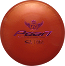 Pearl Recycled-Line