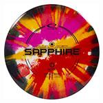 Sapphire Opto MyDye