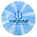 Trident Gold Burst
