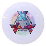 XXX DecoDye V.2