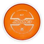 Zion 2K