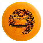 Orion LS M-Line