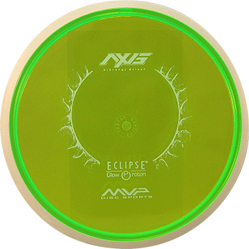 Eclipse Glow Axis