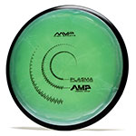 Plasma Amp