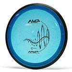Proton Amp